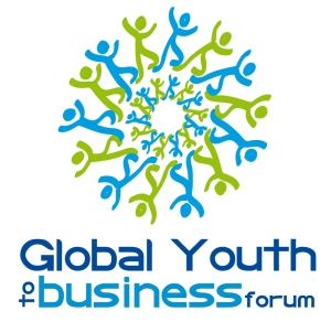 LOGOYOUTHGLOBAL