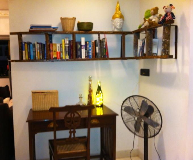 Ladder Bookshelf Plans Free Plans Diy Wood Shed Plans Gaudyuratetheo